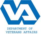 Advantidge VA PIV ID Card Support Contract Renewed Through 2017!