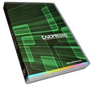 cardpresso-id-card-software-large