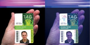 ID Card Security