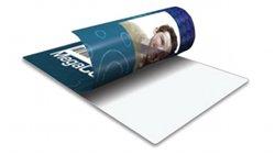 Zebra Retransfer Technology ID Card Printing